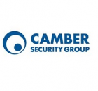 http://www.cambersecurity.com/