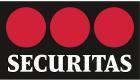 https://www.securitas.uk.com/