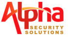 http://www.alphasecuritysolutions.com