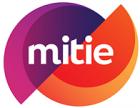 www.mitie.com
