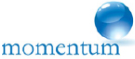 www.momentumrecruit.com