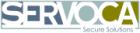 www.servoca-secure.com